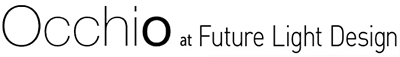 FLD Occhio Logo